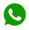 واتس اپ whatsapp