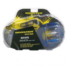 BOOSTER BSW-828