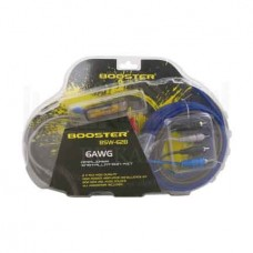 BOOSTER BSW-628