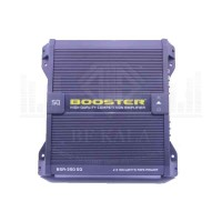 BOOSTER BSA-200SQ